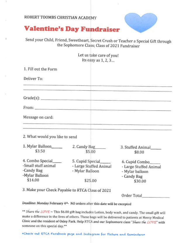 Valentines-Day Valentine S Application Form on valentine's program, valentine's home, valentine's history, valentine's advertisement, valentine's questionnaire, valentine's newsletter, valentine's activities, valentine's background, valentine's events, valentine's photographs, valentine's welcome,